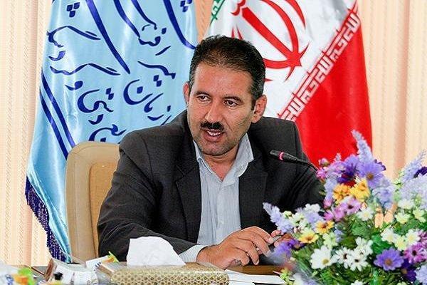 20 درصد بودجه اصفهان در حوزه میراث فرهنگی به کاشان اختصاص دارد