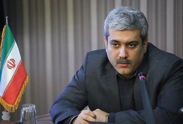 ایجاد فرصت مناسب برای همکاری های فناوری بین ایران و روسیه