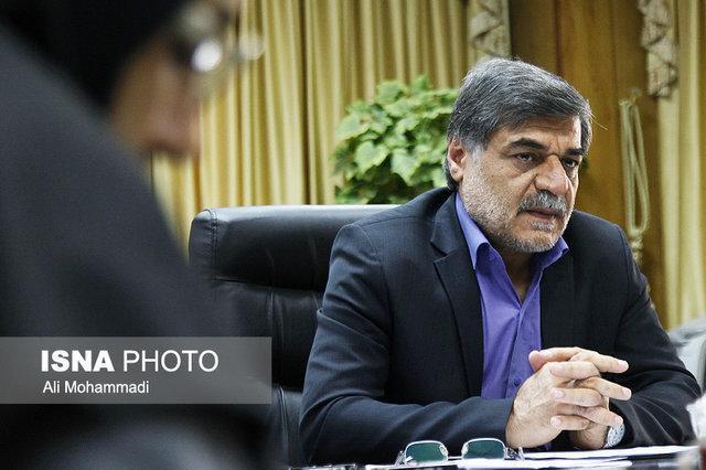 دانشگاه شهید چمران اهواز باید محور توسعه منطقه و استان باشد