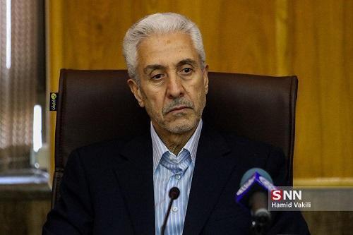 وزیر علوم، 23 مهرماه به استان لرستان سفر می نماید