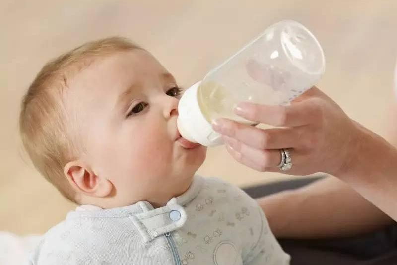 افزایش شیر مادر با طب سنتی
