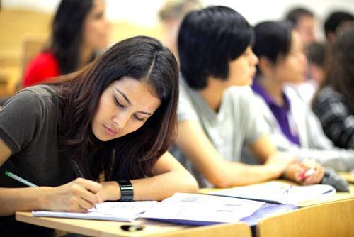 بهترین سیستم های آموزشی جهان چگونه اند؟