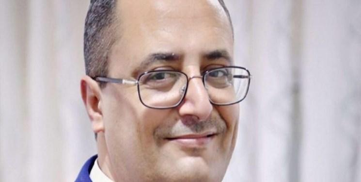وزیر سابق یمنی: عربستان و امارات جنوب یمن را بین خود تقسیم نموده اند