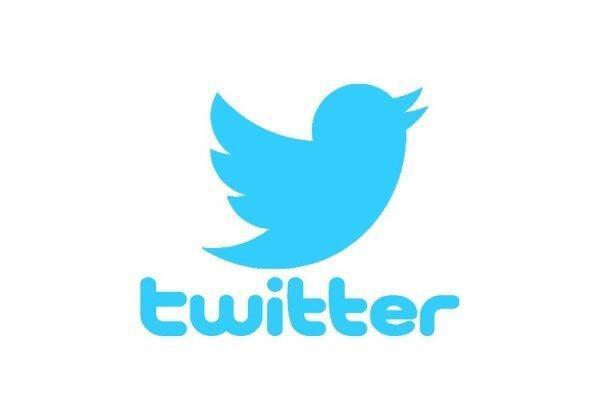 توئیتر حساب های غیرفعال را پاک می نماید