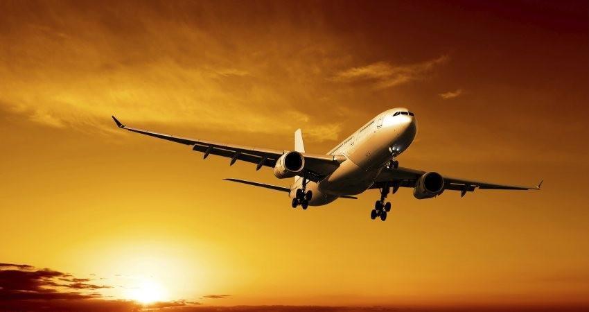 قیمت بلیت پرواز تهران-مشهد به 185 هزار تومان کاهش یافت